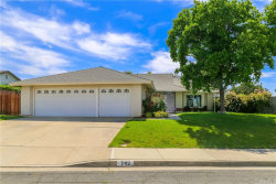Photo of 742 Yuma Court, San Dimas, CA 91773 (MLS # OC19139034)