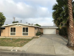 Photo of 8325 Morrill Avenue, Whittier, CA 90606 (MLS # OC19139126)