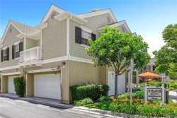 Photo of 71 Wildflower Place, Ladera Ranch, CA 92694 (MLS # OC19143350)