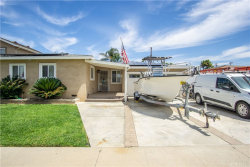 Photo of 2837 E Barkley Avenue, Orange, CA 92867 (MLS # OC19143763)