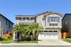Photo of 19 Dawn Lane, Aliso Viejo, CA 92656 (MLS # OC19144665)