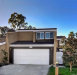 Photo of 19645 Surfbreaker Lane, Huntington Beach, CA 92648 (MLS # OC19145206)
