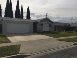Photo of 17232 Medallion Avenue, Tustin, CA 92780 (MLS # OC19145455)