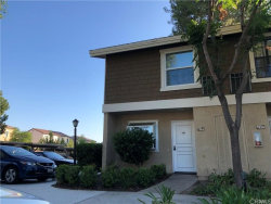 Photo of 229 Pineview, Irvine, CA 92620 (MLS # OC19146711)