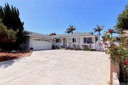 Photo of 19071 Hamden Lane, Huntington Beach, CA 92646 (MLS # OC19146946)