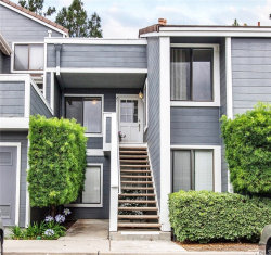 Photo of 47 Bramble Lane, Unit 112, Aliso Viejo, CA 92656 (MLS # OC19147899)