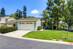 Photo of 33056 Commodore Court, San Juan Capistrano, CA 92675 (MLS # OC19147903)