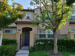 Photo of 70 Trailing Vine, Irvine, CA 92602 (MLS # OC19148465)