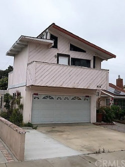 Photo of 8311 Reilly Drive, Huntington Beach, CA 92646 (MLS # OC19148896)