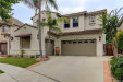 Photo of 4 Sommerville Place, Ladera Ranch, CA 92694 (MLS # OC19149239)