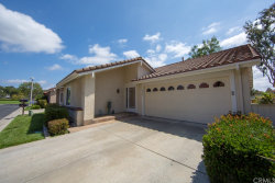 Photo of 28064 Espinoza, Mission Viejo, CA 92692 (MLS # OC19149257)