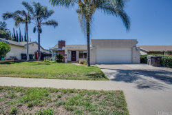 Photo of 951 Cottonwood Court, Corona, CA 92879 (MLS # OC19149677)