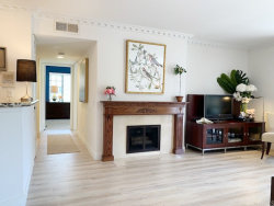 Tiny photo for 3655 S Bear Street, Unit D, Santa Ana, CA 92704 (MLS # OC19149695)