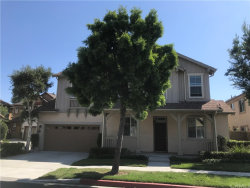 Photo of 190 Liberty Street, Tustin, CA 92782 (MLS # OC19149888)