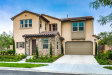 Photo of 15 Lilac, Lake Forest, CA 92630 (MLS # OC19151168)