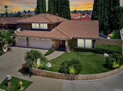 Photo of 16731 Landmark Avenue, Yorba Linda, CA 92886 (MLS # OC19157797)