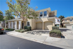 Photo of 66 Danbury Lane, Irvine, CA 92618 (MLS # OC19160230)