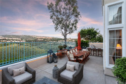 Photo of 10 Chandon, Newport Coast, CA 92657 (MLS # OC19160913)