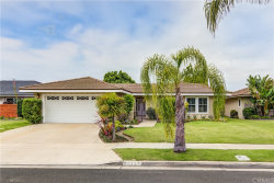 Photo of 18151 Palmetto Circle, Fountain Valley, CA 92708 (MLS # OC19161095)