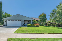 Photo of 1614 Tuffree Boulevard, Placentia, CA 92870 (MLS # OC19164331)