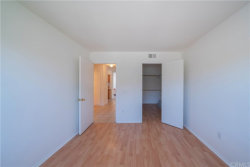 Tiny photo for 4668 Vista Bahia Drive, Unit 20, Huntington Beach, CA 92649 (MLS # OC19164360)