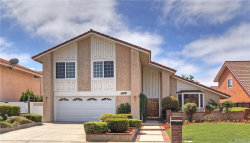 Photo of 9064 Blair River Circle, Fountain Valley, CA 92708 (MLS # OC19167800)