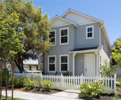 Photo of 23 Conyers Lane, Ladera Ranch, CA 92694 (MLS # OC19168344)