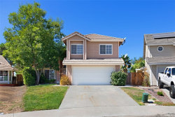 Photo of 23857 Red Clover Circle, Murrieta, CA 92562 (MLS # OC19168968)