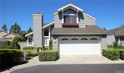 Photo of 44 Amberleaf, Irvine, CA 92614 (MLS # OC19172581)