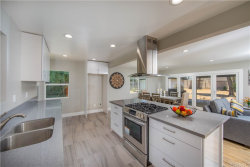 Photo of 4652 Garden Place, Yorba Linda, CA 92886 (MLS # OC19173812)