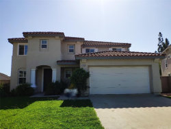 Photo of 11329 Downing Court, Rancho Cucamonga, CA 91730 (MLS # OC19174604)