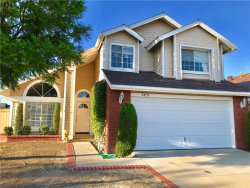 Photo of 26151 Canary Court, Lake Forest, CA 92630 (MLS # OC19178372)