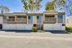 Photo of 23435 Caminito Salado, Unit 361, Laguna Hills, CA 92653 (MLS # OC19181006)
