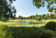 Photo of 61 Via Pausa, Rancho Santa Margarita, CA 92688 (MLS # OC19182395)