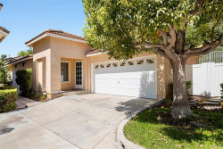 Photo of 2 WYNDHAM, Aliso Viejo, CA 92656 (MLS # OC19185011)
