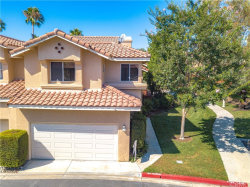 Photo of 7 Colibri, Rancho Santa Margarita, CA 92688 (MLS # OC19185707)