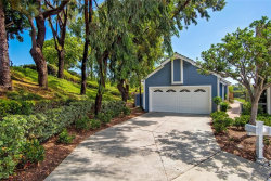 Photo of 2 Amherst, Laguna Niguel, CA 92677 (MLS # OC19187402)