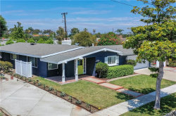 Photo of 264 Bucknell Road, Costa Mesa, CA 92626 (MLS # OC19188119)