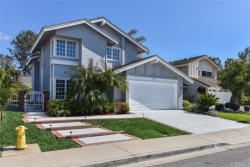 Photo of 13 Marsh Hawk, Irvine, CA 92604 (MLS # OC19188649)