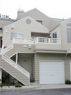 Photo of 14 Ashwood, Aliso Viejo, CA 92656 (MLS # OC19188731)