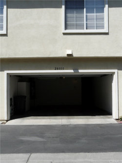 Tiny photo for 28555 Sorano Cove, Lake Forest, CA 92679 (MLS # OC19189105)