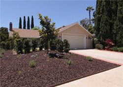 Photo of 23521 Marsala, Laguna Hills, CA 92653 (MLS # OC19189495)
