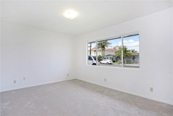 Tiny photo for 17192 Sandra Lee Lane, Huntington Beach, CA 92649 (MLS # OC19192855)