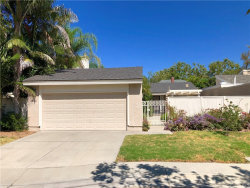 Photo of 28102 Turlock Court, Laguna Niguel, CA 92677 (MLS # OC19192963)