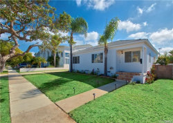 Photo of 1512 Faymont Avenue, Manhattan Beach, CA 90266 (MLS # OC19194262)