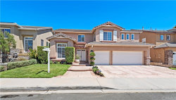 Photo of 19722 Torres Way, Lake Forest, CA 92679 (MLS # OC19194477)