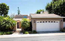 Photo of 24352 Cimarron Court, Laguna Niguel, CA 92677 (MLS # OC19194497)