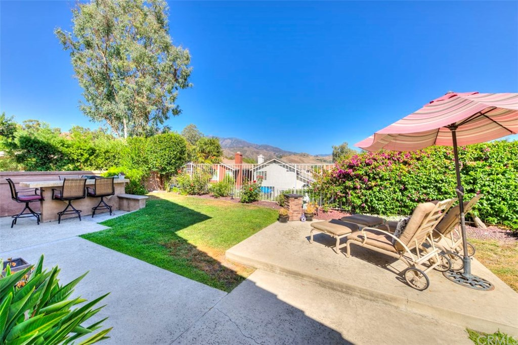 Photo for 19246 Sycamore Glen Drive, Lake Forest, CA 92679 (MLS # OC19195124)