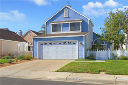 Photo of 27642 White Fir Lane, Mission Viejo, CA 92691 (MLS # OC19195432)