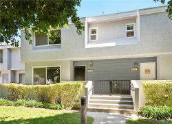 Photo of 26361 Spring Creek Circle, Unit 20, Lake Forest, CA 92630 (MLS # OC19195713)